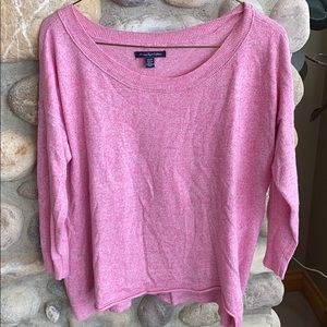 American Eagle Outfitters Sweaters - American Eagle cropped  sweater